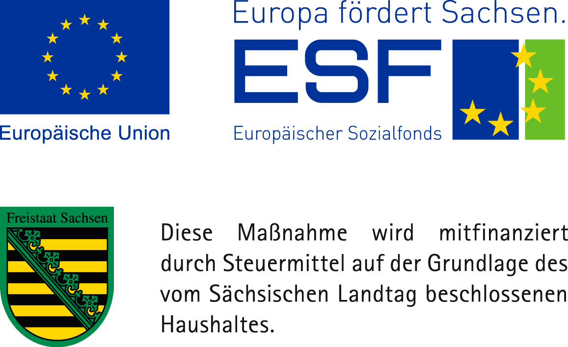 SMWA_ESF_LO_Sachsen_2019_HOCH_RGB.png
